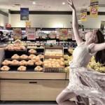 Supermercadoquebonitoestodo